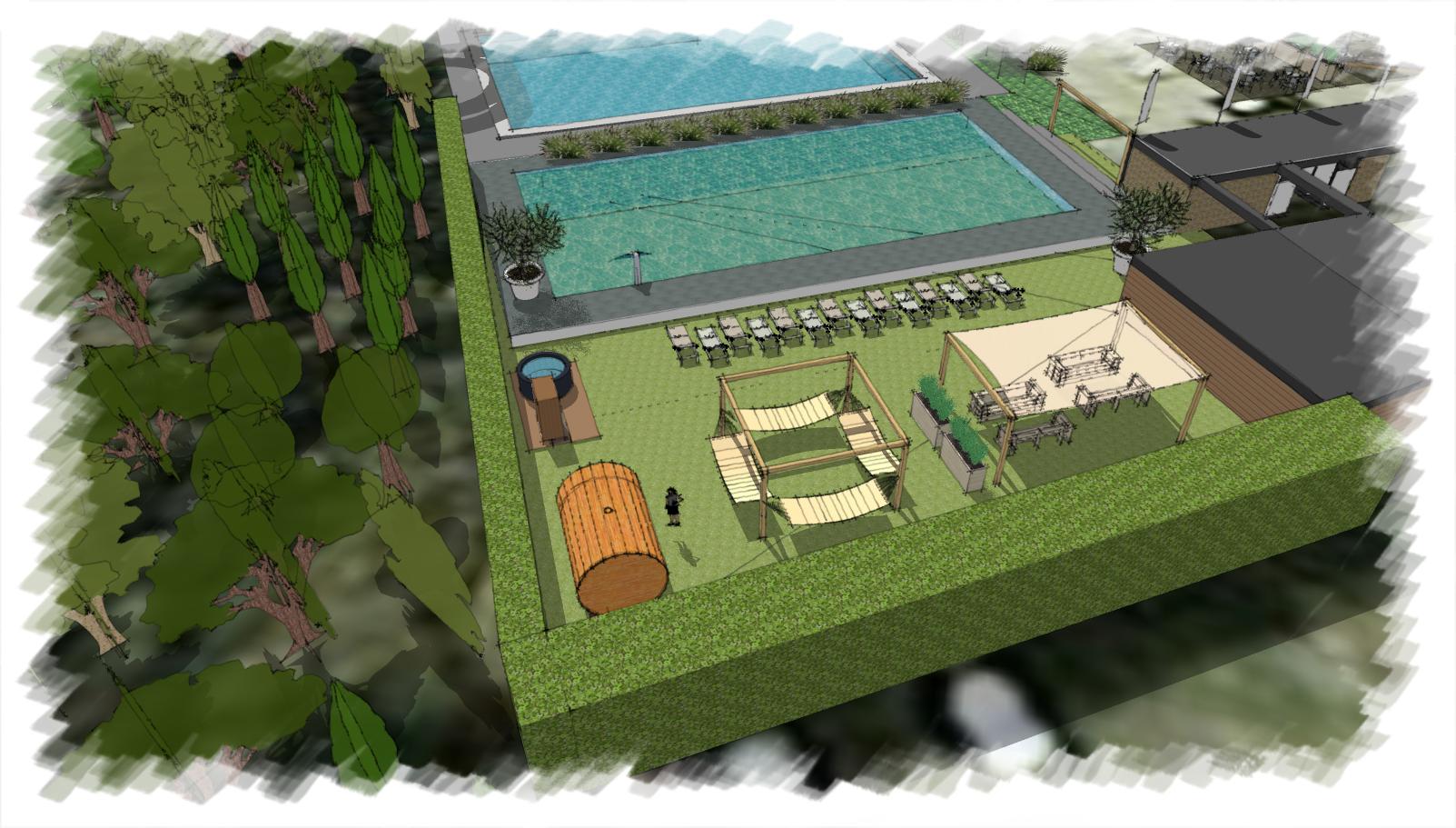 zwembad welness 2.png