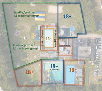 kaartje zwembad v5_Tekengebied 1.png