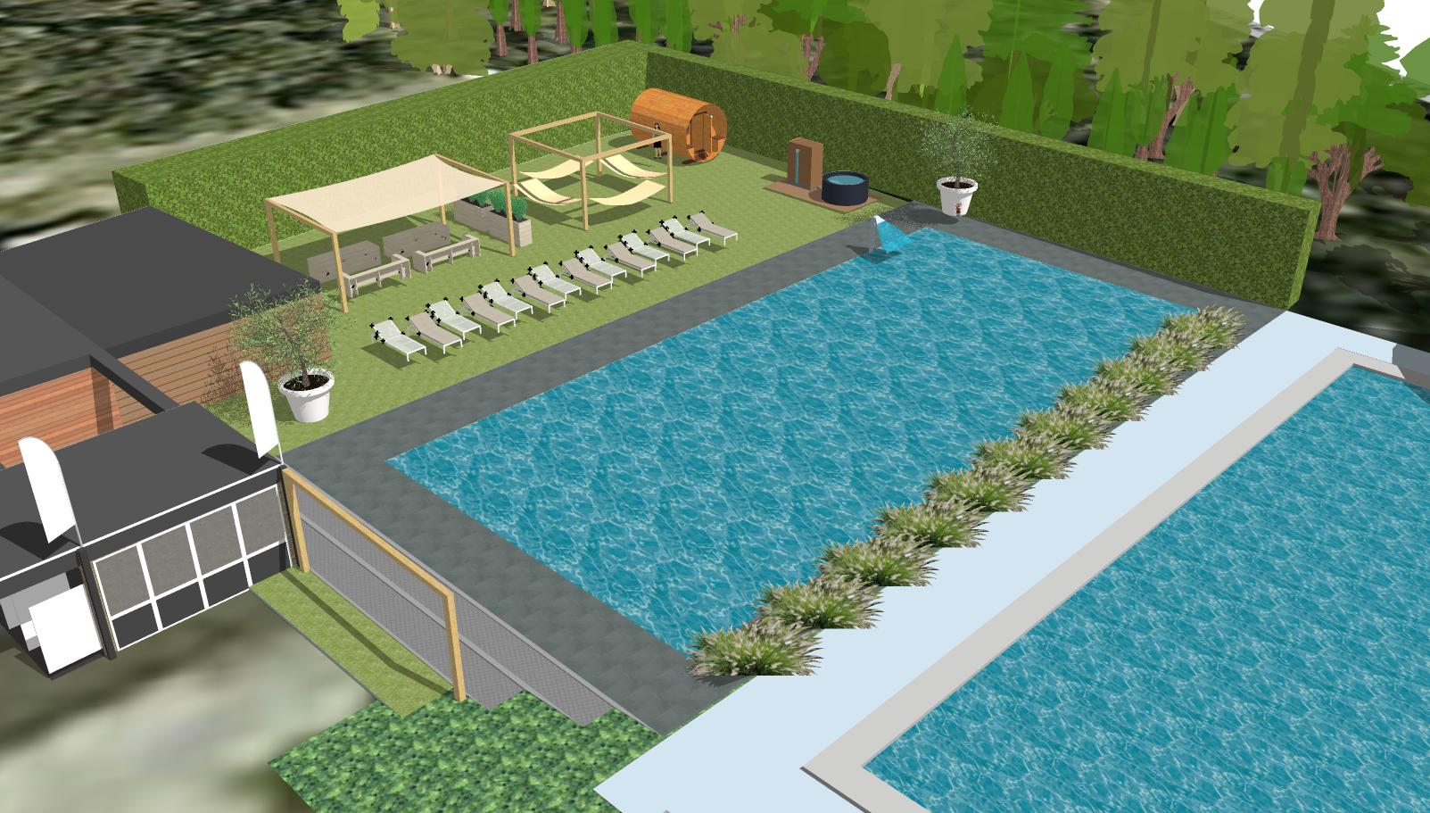 zwembad welness 1.png