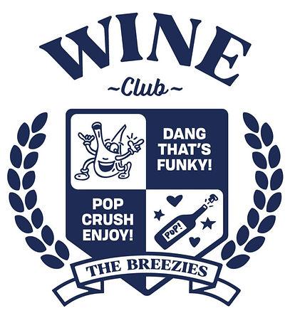 wine club shield_edited_edited.jpg