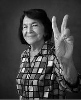DoloresHuerta.jpeg