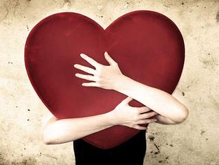 The Twenty Month Season Part 3: Self Love and Self Care