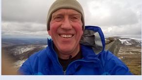 Bob Berzins' latest book presentation 'full of lies and slanders' against moorland management