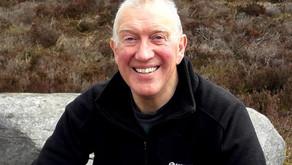 15th Dec – Bob Berzins, Moorland Monitor