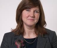 21st Dec - Alison Johnstone MSP