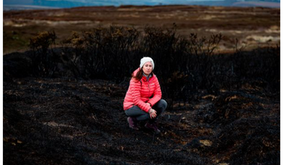 Daily Mirror's report on controlled burning 'littered with falsehoods'