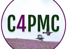 About C4PMC