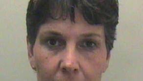 18th Dec - Sarah Whitehead, (another convicted criminal activist)