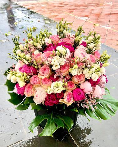 bouquet page principale.jpg
