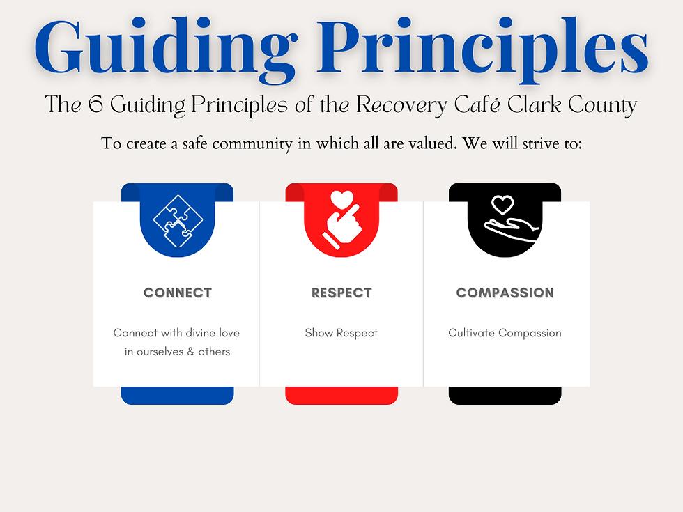guiding pinciple 1.png