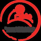 RCCC Logo.png