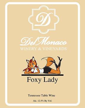 Foxy page 1.jpg