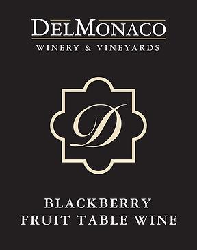 DelMonacoFrontBlackberry5.JPG