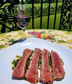Steak and Chimichurri.jpg