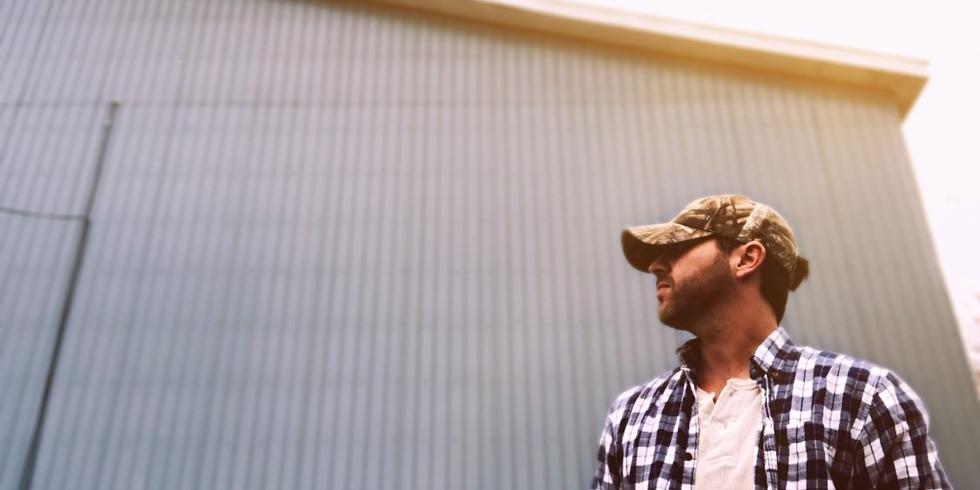 Brett Stafford Smith-Sangria Sunday