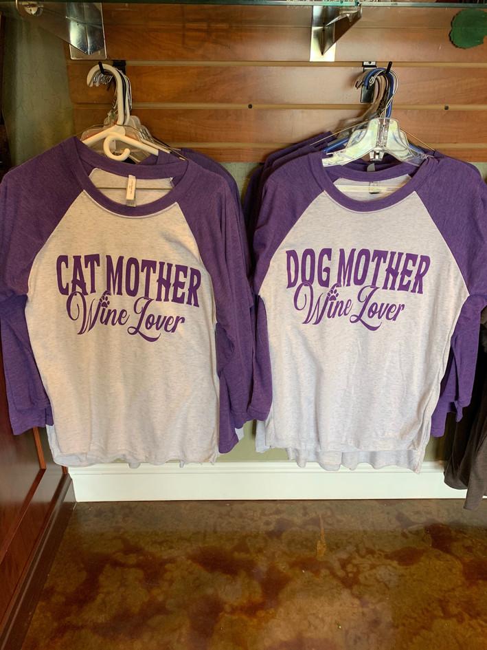 Animal Lover Shirts