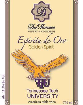 TTU Oro frnt (1).jpg