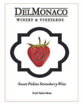 strawberry label.jpg