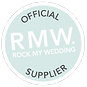 thumbnail_RMW Official Supplier x 2.png