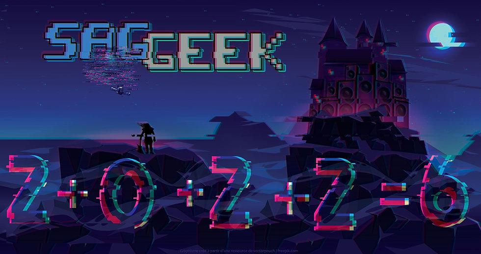 GG-2022.jpg