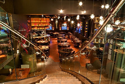 State-and-Lake-Chicago-Tavern-Dining-in-Chicago.jpg