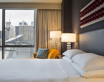 theWit-Hotel-Room-in-Chicago.jpg
