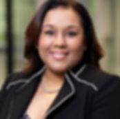 Yolanda Kokayi 2020 MWP Headshot.jpg