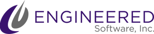 ESI-logo-horizontal-full-color-640x142.p