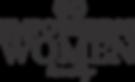 EW-LOCAL-logo-gray.png