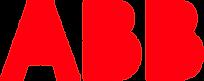 2000px-ABB_logo.svg_-640x254.png