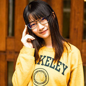 Lee Ting Ting headshot.JPG