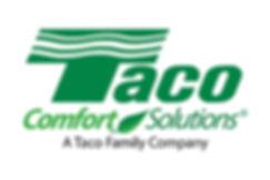 TCS_Logo_Vert_02.08.17.jpg