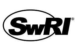 SwRI_logo.png