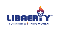 LIBAERTY_logo_color_slogan_tm_2020-10-02.png