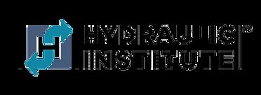 HI_logo_CMYK---Trademark.png