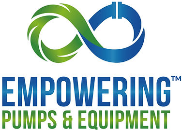 Empowering_original logo.jpg
