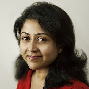 Nandini head shot.jpg