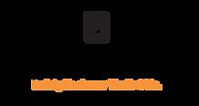 juno jones logo with tagline.png