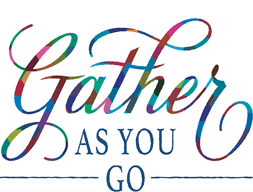 Gather_as_you_go.png