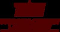 TEES_TurboLab_logo_stacked_Maroon.png