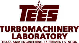 TEES_TurboLab_logo_stacked_Maroon.png