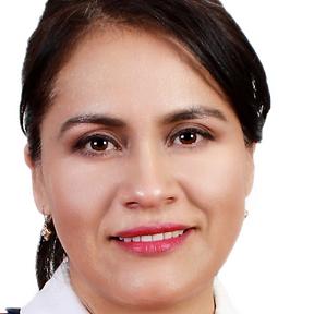 Julieta Enriquez.png