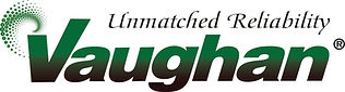 logo_Vaughan green.jpg