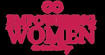 Empowering Women in Industry Logo
