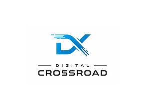 challenger app logo.jpg