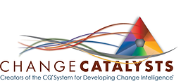 Change Catalysts Logo.png