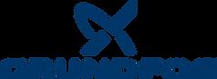 Grundfos_Logo-B_Blue-CMYK.png