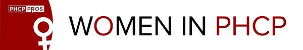 WomeninPHCP_RGB.jpg