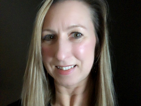 Meet Edwina Adams, President of CleanRCans