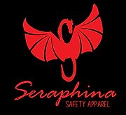 Seraphina.png
